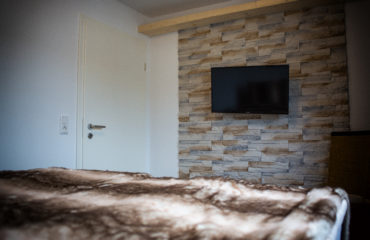 Junior Suite Aktivhotel Winterberg
