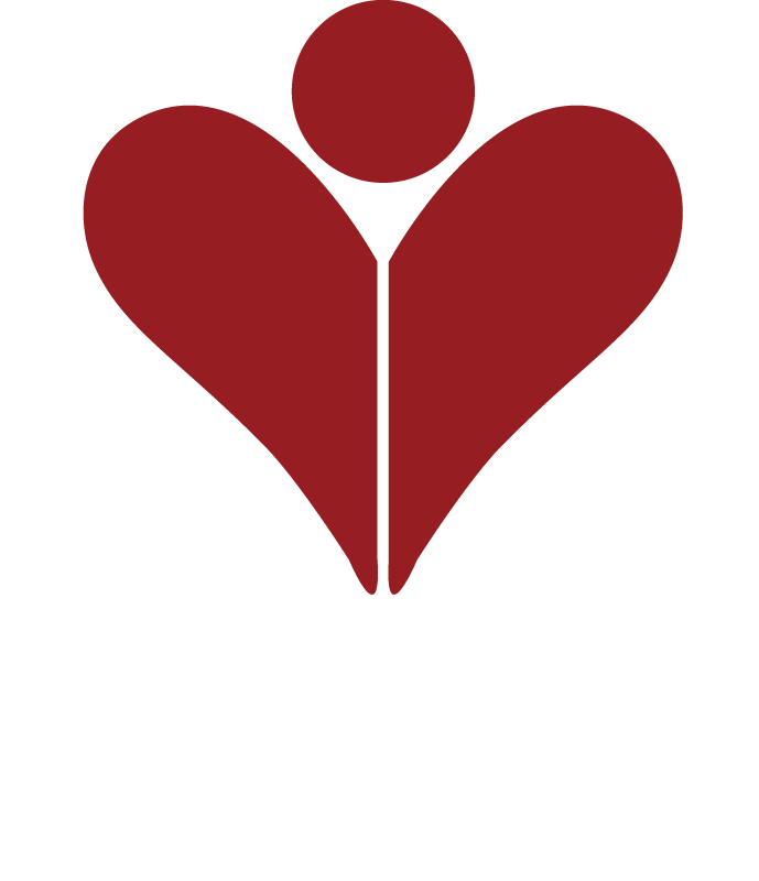 Aktivhotel Winterberg